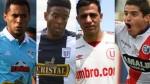 Forbes: no hay clubes peruanos en lista de 50 más valiosos de América - Noticias de club santos laguna