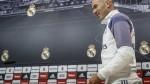 Real Madrid: Ramos y Benzema convocados ante el Atlético - Noticias de toni kroos