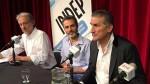 Bauza dispuesto a mediar por 'boicot' a la prensa de la selección argentina - Noticias de edgardo bauza