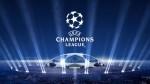 Champions: estos equipos clasificaron a octavos tras jornada del martes - Noticias de cruz silva