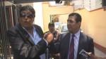 Universitario: administración de Moreno fue inscrita en Registros Públicos - Noticias de miguel moreno