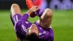 Bale sufre una luxación de tendones en el tobillo y no jugaría ante Barcelona - Noticias de sporting portugal