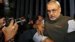 Perú aprobó la extradición de Burga solicitada a Estados Unidos - Noticias de manuel burga seoane