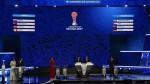 Estos son los grupos de la Copa Confederaciones Rusia 2017 - Noticias de copa de oro 2015