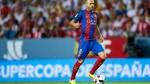 Barcelona: Iniesta y Umtiti volverían al once para choque contra Real Madrid - Noticias de andres iniesta