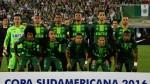 Chapecoense: 71 muertos y 6 sobrevivientes en accidente de avión - Noticias de carlos santa cruz