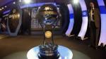 Copa Sudamericana: Conmebol suspendió final tras accidente de Chapecoense - Noticias de mar de copas