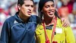 ¿Riquelme y Ronaldinho juntos por el Chapecoense? - Noticias de juan roman riquelme