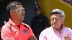 César Vallejo busca descenso del Real Garcilaso para seguir en Primera - Noticias de real garcilaso