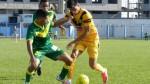 Cantolao vs. Sport Áncash: ONAGI no dio garantías para final de Segunda - Noticias de estadio matute