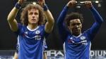 Chelsea venció 3-1 al City y dio un golpe de autoridad en la Premier - Noticias de diego morales