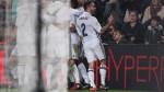 Real Madrid: el vergonzoso gesto de Carvajal a la hinchada del Barcelona - Noticias de dani carvajal