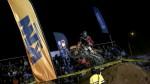 Motociclismo extremo: las mejores postales del Inka Hard Enduro en Lima - Noticias de verde magdalena