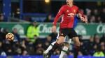 El United se dejó empatar por el Everton en los minutos finales - Noticias de chelsea goles
