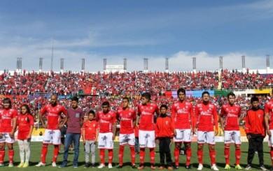 Cienciano seguirá en Segunda División: CJ-FPF desestimó recurso de revisión