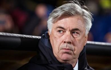 Bayern Munich: Ancelotti no quiere jugar con el Real Madrid en octavos