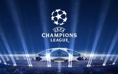 Champions League 2016/2017: conoce a los clasificados a los octavos
