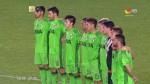 Boca y River se suman a los homenajes del fútbol argentino a Chapecoense - Noticias de willian medardo chiroque willyan junior mimbela