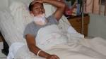 Chapecoense: sobreviviente dijo que nadie les avisó de la emergencia - Noticias de accidente