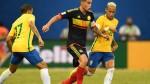 Chapecoense: Brasil y Colombia jugarán para ayudar a las víctimas - Noticias de accidente
