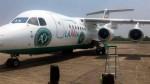 """Chapecoense: Lamia """"colabora"""" con investigación de accidente aéreo - Noticias de accidente"""