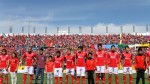 Cienciano seguirá en Segunda División: CJ-FPF desestimó recurso de revisión - Noticias de anita miller al fondo hay sitio