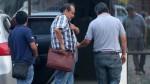 Chapecoense: detienen al director general de aerolínea Lamia en Bolivia - Noticias de carlos santa cruz