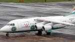 Chapecoense: Fiscalía boliviana confiscó aviones de Lamia en hangar militar - Noticias de gustavo cruz