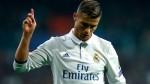"""Cristiano Ronaldo tras acusaciones tributarias: """"Quien no debe no teme"""" - Noticias de santiago bernab"""
