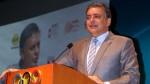 IPD inhabilitó por cinco años al presidente del COP José Quiñones - Noticias de jose quinones