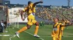 Cantolao superó 2-0 a Sport Áncash y cumplió sueño de llegar a Primera - Noticias de rubin kazan