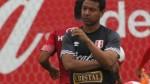 Nolberto Solano está de cumpleaños y diario Olé recordó sus golazos - Noticias de nolberto solano