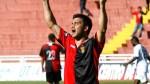 Bernardo Cuesta dejará Melgar para jugar por Junior de Barranquilla - Noticias de luis salcedo