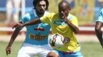 Wilmer Aguirre en los planes de Melgar de Arequipa para la temporada 2017 - Noticias de wilmer aguirre