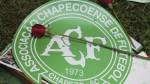 Chapecoense: aerolínea Lamia anunció indemnizaciones para víctimas - Noticias de celia cruz
