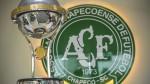 Chapecoense disputará la Copa Suruga contra el Urawa Reds en Japón - Noticias de defensor san alejandro