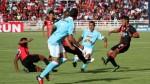 Sporting Cristal vs. Melgar: ¿qué resultados necesitan para campeonar? - Noticias de bernardo cuesta