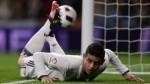 James Rodríguez: Real Madrid sorprendido por las declaraciones del colombiano - Noticias de santiago bernab