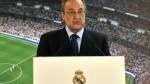 Real Madrid podrá fichar a mitad de 2017: TAS le redujo la sanción - Noticias de fichajes 2018
