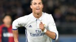 Cristiano Ronaldo: en España afirman que ganará 'The Best' de la FIFA - Noticias de france football