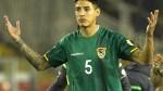 FIFA mantiene sanción contra Bolivia que benefició a Perú y Chile - Noticias de amistoso fifa