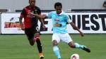 Libertadores 2017: estos son los rivales de Sporting Cristal y Melgar - Noticias de botafogo vs olimpia