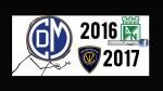 Libertadores 2017: memes sobre los rivales de los equipos peruanos - Noticias de gremio vs godoy cruz