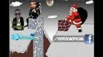 Feliz Navidad: los memes de Nochebuena relacionados al fútbol peruano - Noticias de fútbol peruano