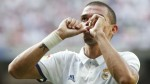Pepe a punto de dejar el Real Madrid: tiene ofertas millonarias de China - Noticias de manuel pellegrini