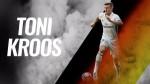 """Real Madrid: Kroos fue declarado hombre del año, según """"Kicker"""" - Noticias de toni kroos"""