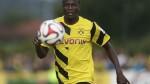 Borussia Dortmund tiene oferta millonaria de China por Adrián Ramos - Noticias de adrian ramos