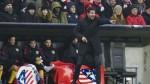 Diego Simeone: en Atlético aseguran que seguirá la próxima temporada - Noticias de diego reyes