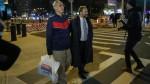 Burga podría volver a prisión en Estados Unidos si no sustenta fianza - Noticias de manuel burga