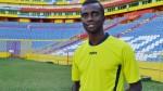 Comerciantes Unidos fichó al delantero colombiano Jefferson Viveros - Noticias de santos fc